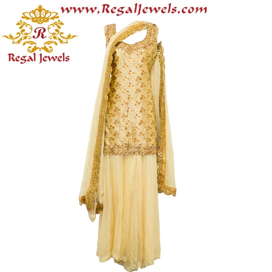 Picture of Lehengas 1010