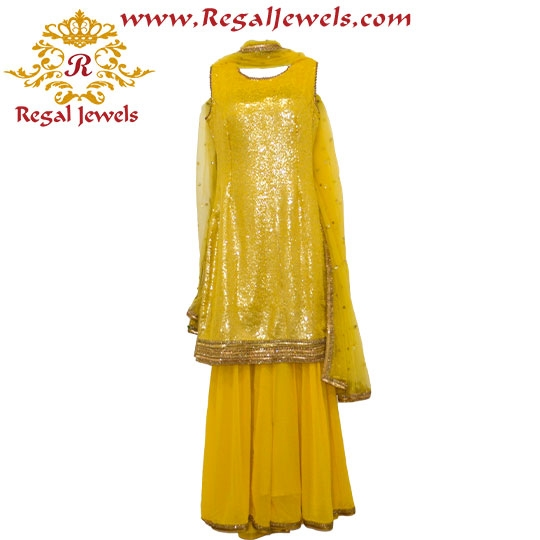 Picture of Lehengas 1016