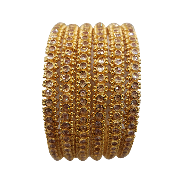 Picture of  6 BANGLES BSX2054