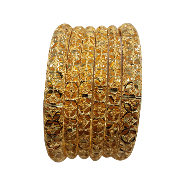 Picture of  6 BANGLES BSX2055