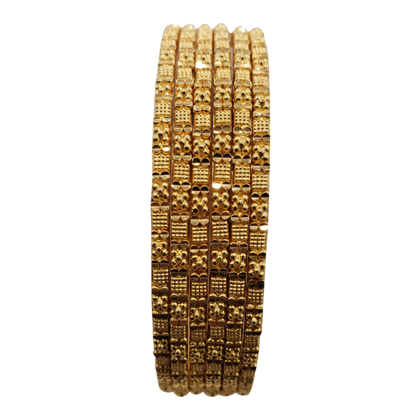Picture of  6 BANGLES BSX2061