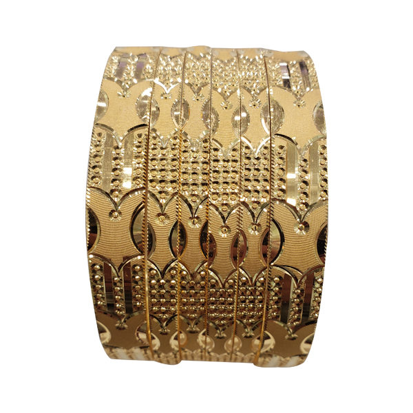 Picture of  6 BANGLES BSX2063