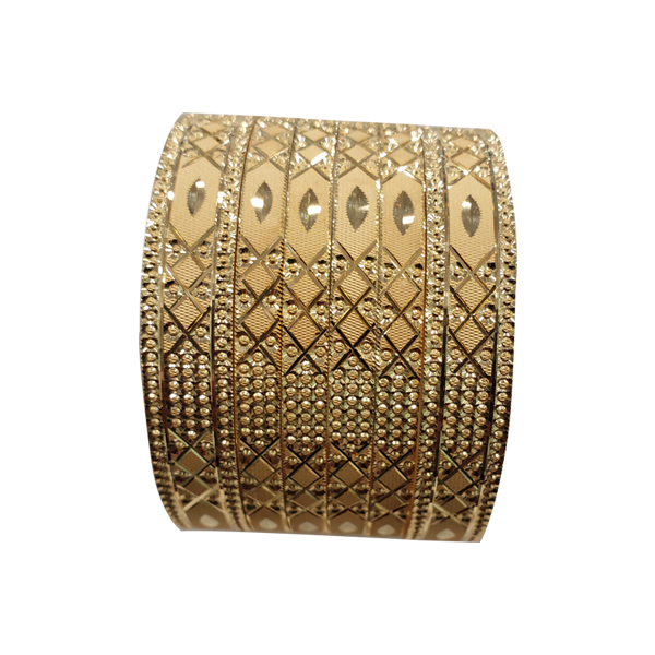Picture of  6 BANGLES BSX2066