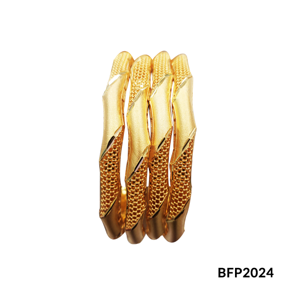 Picture of 4 Bangles BFP2024