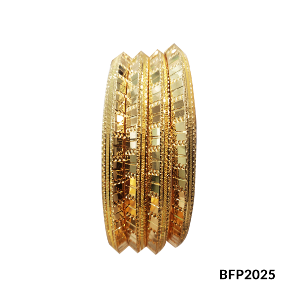 Picture of 4 Bangles BFP2025