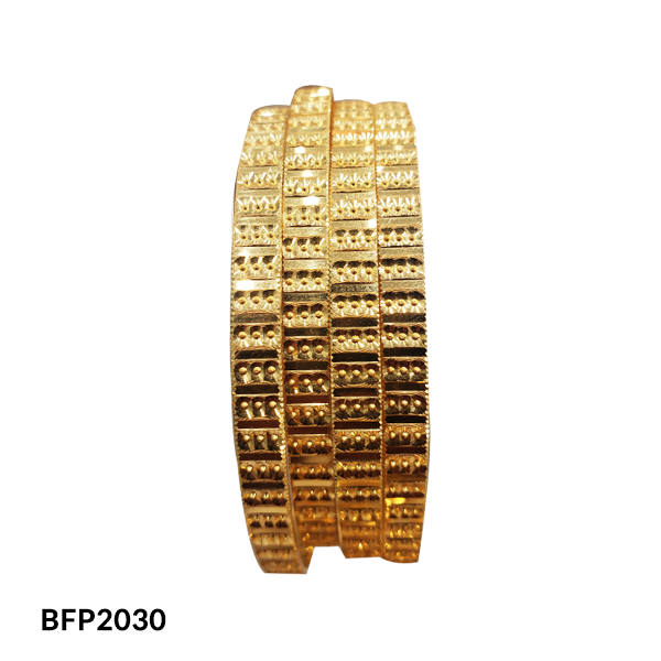 Picture of 4 Bangles BFP2030