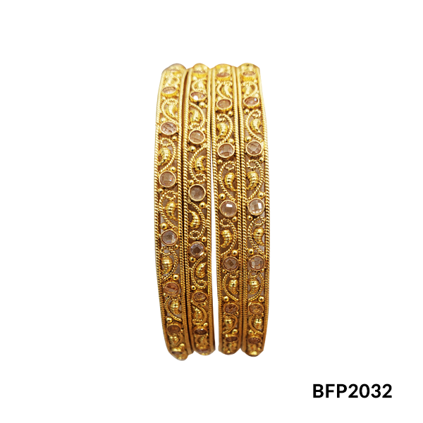 Picture of 4 Bangles BFP2032