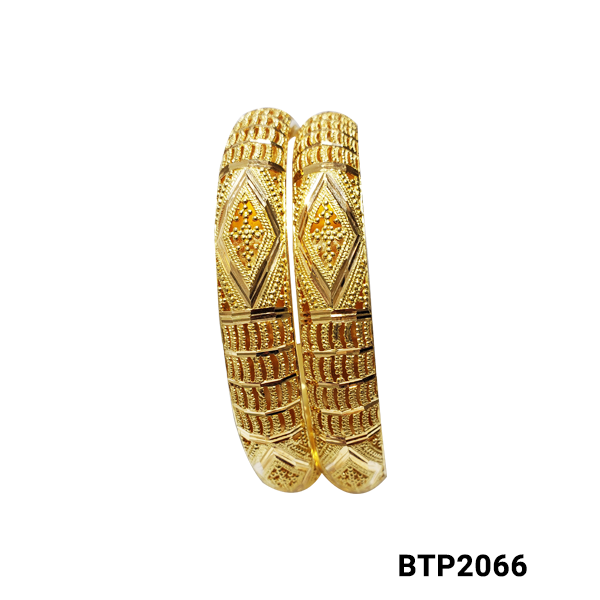 Picture of  2  BANGLES BTP2066