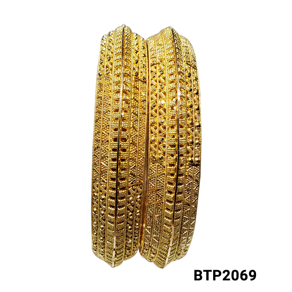 Picture of  2  BANGLES BTP2069