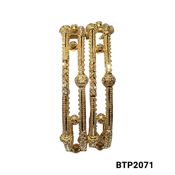 Picture of  2  BANGLES BTP2071
