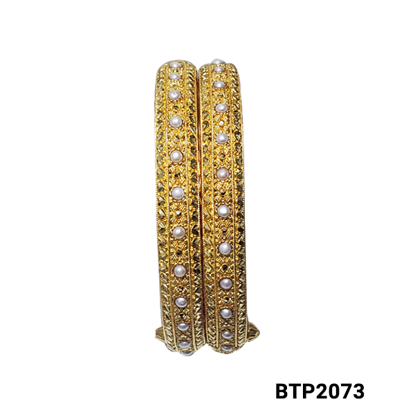 Picture of  2  BANGLES BTP2073