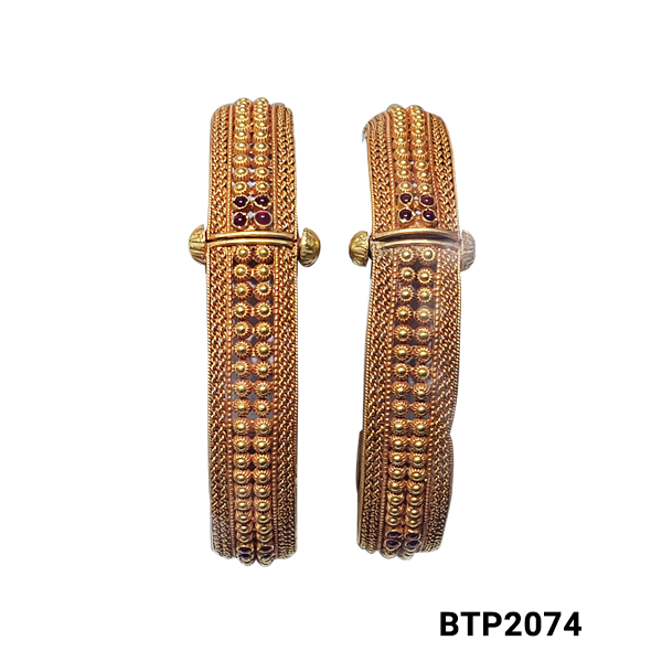 Picture of  2  BANGLES BTP2074