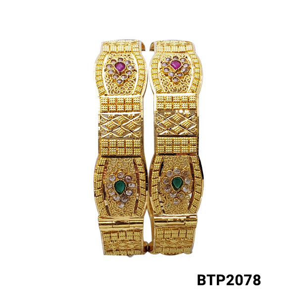 Picture of  2  BANGLES BTP2078