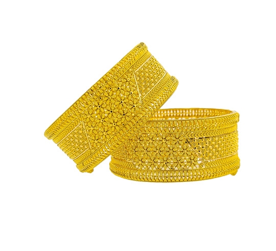 Picture of  2  BANGLES BTP2052