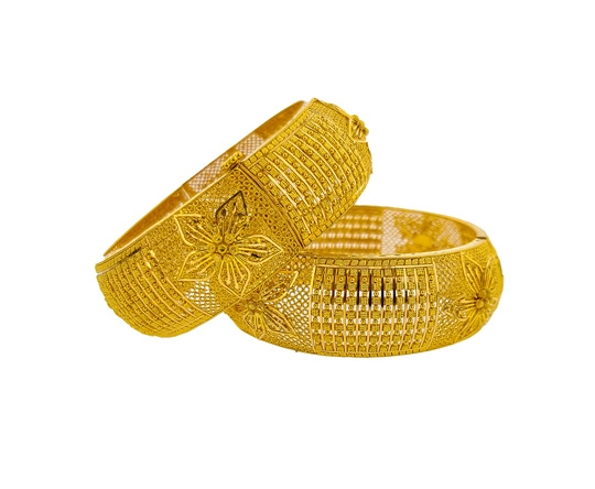 Picture of  2  BANGLES BTP2054