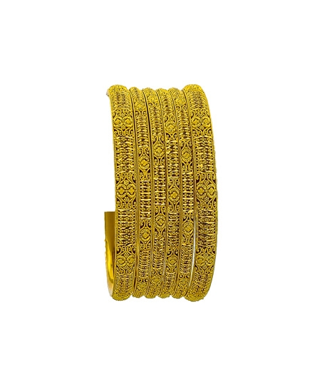 Picture of  6 BANGLES BSX2018