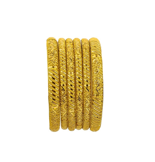 Picture of  6 BANGLES BSX2020