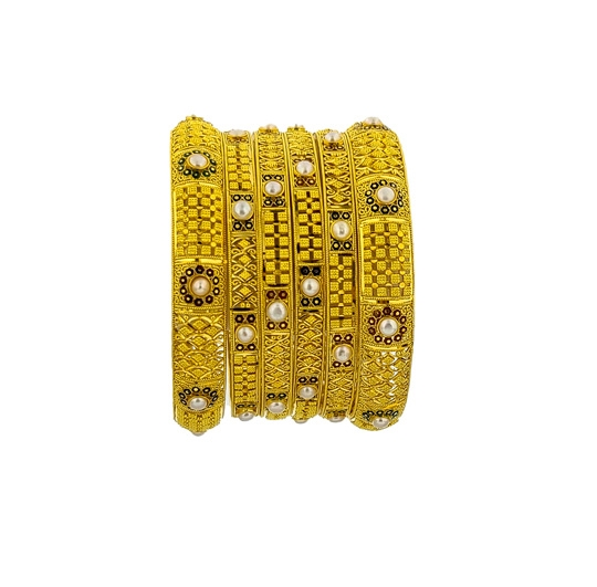 Picture of  6 BANGLES BSX2031