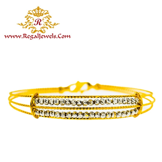 Picture of Single Bangle BSP2008