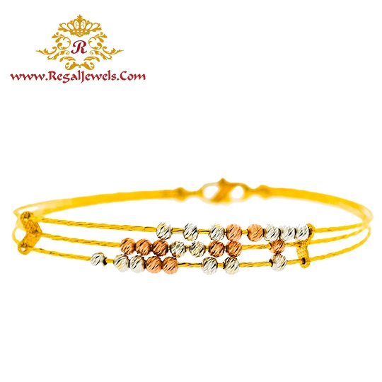Picture of Single Bangle BSP2012