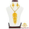 Picture of Pendant Set SPS2001