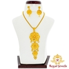Picture of Pendant Set SPS2002