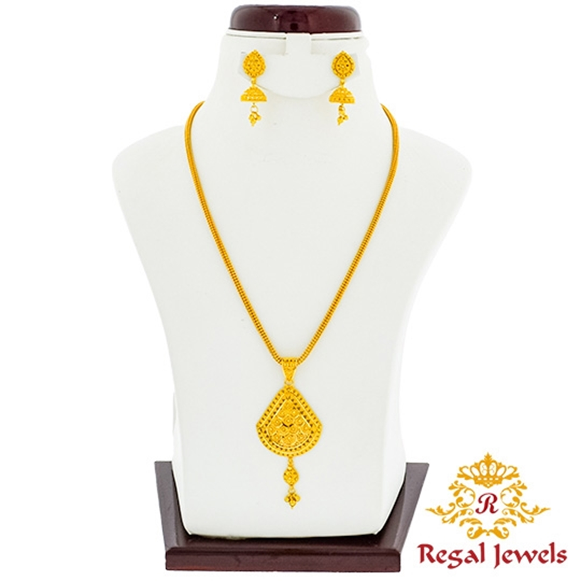 Picture of Pendant Set SPS2009