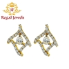 Picture of Pendant Set SPS2021