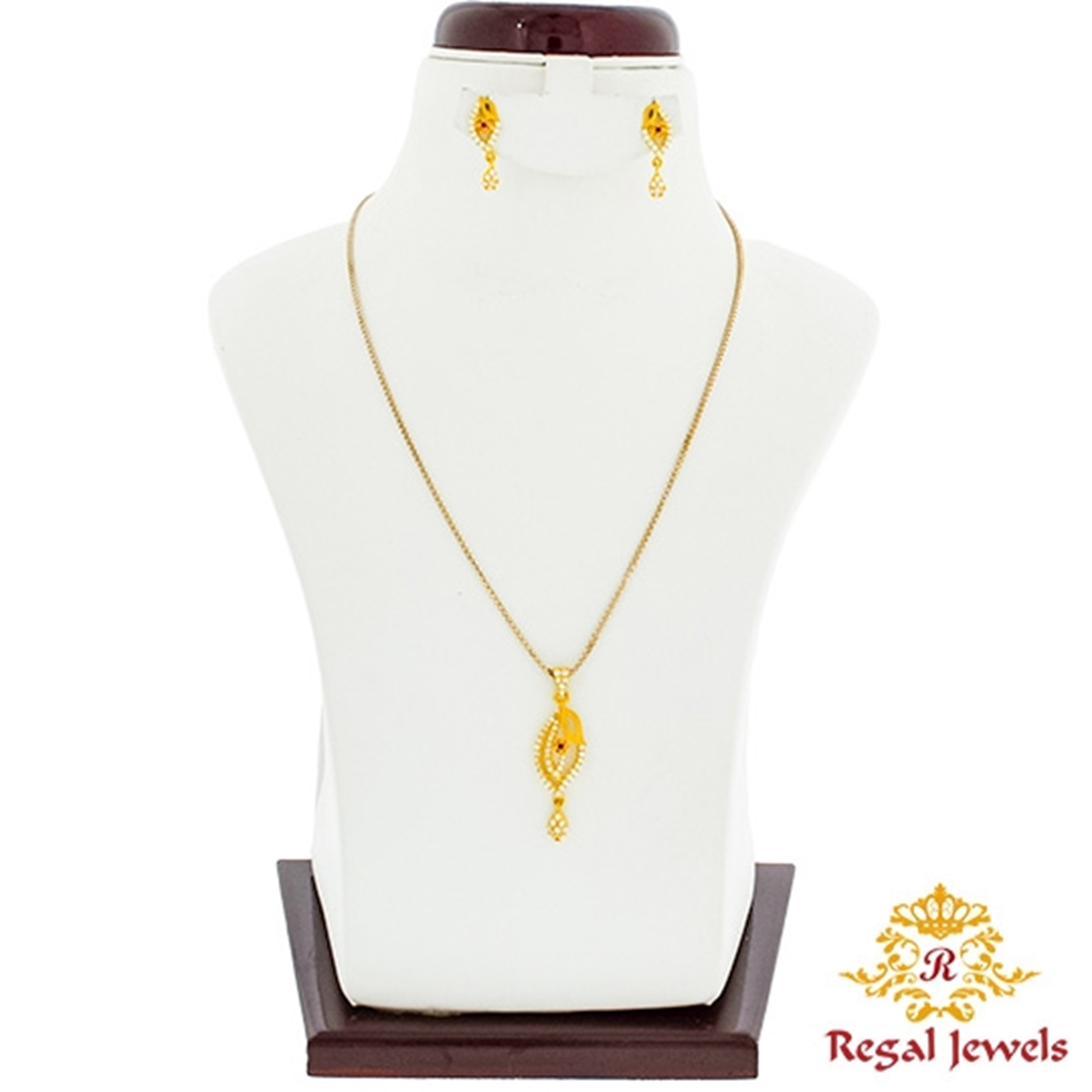 Picture of Pendant Set SPS2022