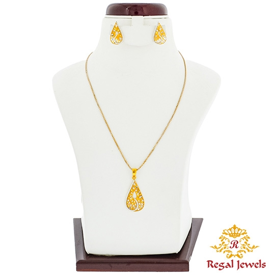 Picture of Pendant Set SPS2023
