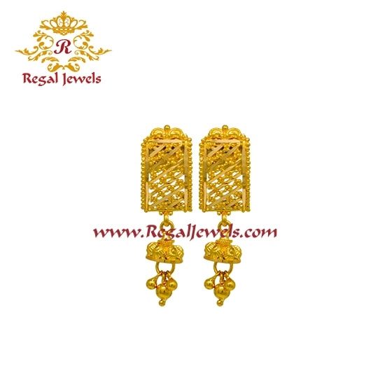 Picture of Hanging Earring EHA2024